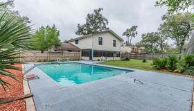 2341 Egremont Dr, Orange Park, FL 32073