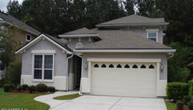 12349 Cadley Cir, Jacksonville, FL 32219