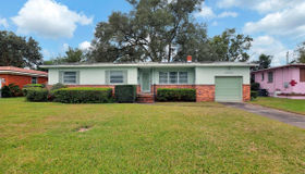 1382 Brookmont Ave E, Jacksonville, FL 32211