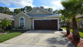 12350 Carriann Cove trl S, Jacksonville, FL 32225