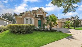 14335 Millhopper Rd, Jacksonville, FL 32258