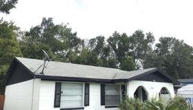 7719 mc Cowan Dr, Jacksonville, FL 32244