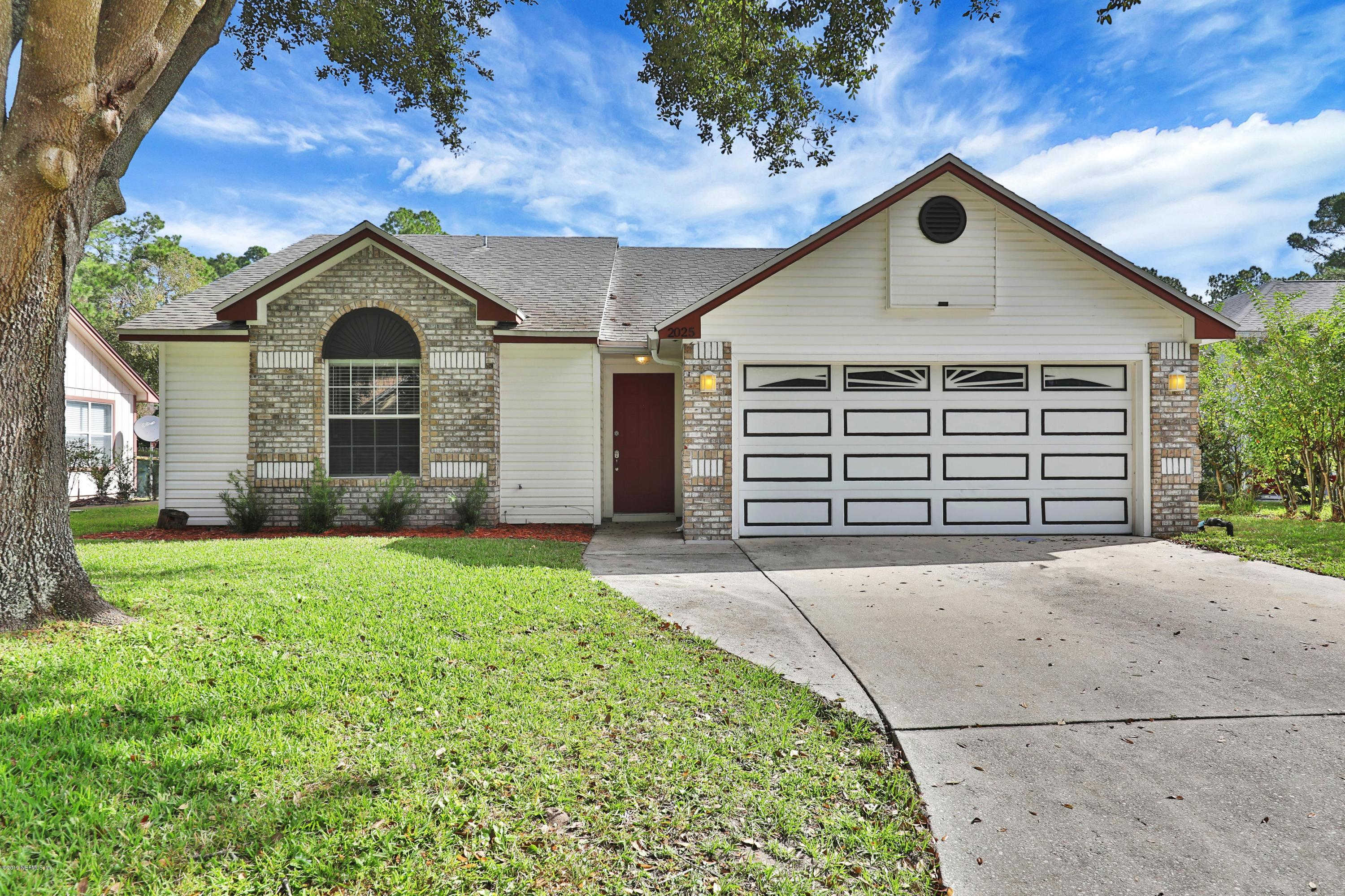 Another Property Sold - 2025 St Martins Dr W, Jacksonville, FL 32246