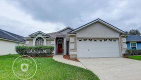 1472 Greenway Pl, Orange Park, FL 32003