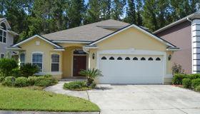 12343 Cadley Cir, Jacksonville, FL 32219