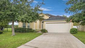 1205 Park Cir CT, St Augustine, FL 32084