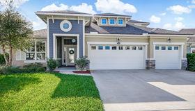 6959 Azalea Grove Dr, Jacksonville, FL 32258