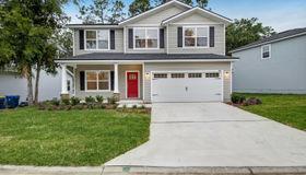 504 Auburn Oaks Rd E, Jacksonville, FL 32218