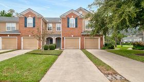 13329 Stone Pond Dr, Jacksonville, FL 32224