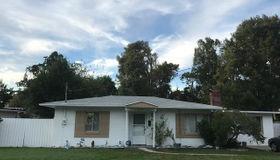 5655 Michigan Ave, Jacksonville, FL 32211