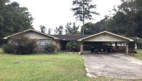 4090 Ranie Rd, Jacksonville, FL 32218