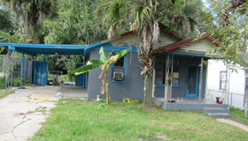 4060 Walnut St, Jacksonville, FL 32206