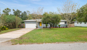 2063 Sunset River Dr, Jacksonville, FL 32225