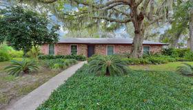 11544 Beacon Dr, Jacksonville, FL 32225