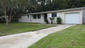 4238 Springwood Rd, Jacksonville, FL 32207