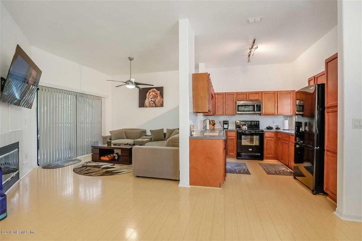 Another Property Sold - 10150 Belle Rive Blvd #108, Jacksonville, FL 32256