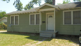 7255 Smyrna St, Jacksonville, FL 32208