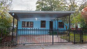 1168 W 30th St, Jacksonville, FL 32209