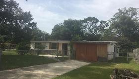 2504 Abercorn Rd, Jacksonville, FL 32211