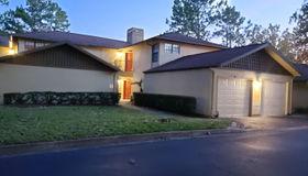 10150 Belle Rive Blvd #2209, Jacksonville, FL 32256