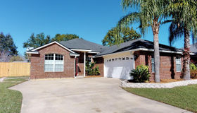 34 Perry Creek Dr, Jacksonville, FL 32220