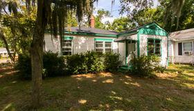 567 E 61st St, Jacksonville, FL 32208