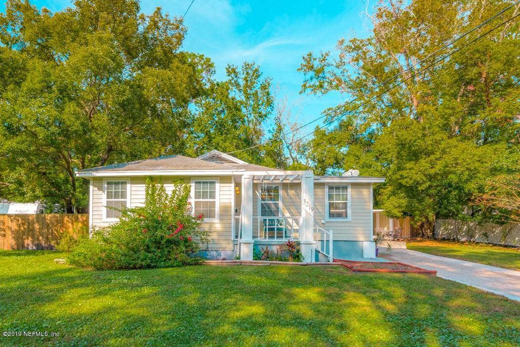 Another Property Sold - 3219 Green St, Jacksonville, FL 32205