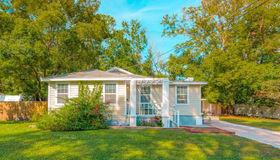 3219 Green St, Jacksonville, FL 32205