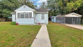 8533 Eaton Ave, Jacksonville, FL 32211