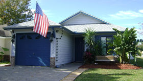 1628 Blue Ridge Dr, Jacksonville, FL 32246
