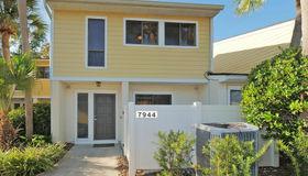 7944 Los Robles CT #7944, Jacksonville, FL 32256