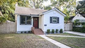 4412 Antisdale St, Jacksonville, FL 32205
