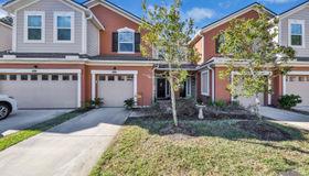 115 Richmond Dr, St Johns, FL 32259