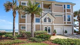4576 Coastal hwy, St Augustine, FL 32084