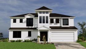 3087 S Ponte Vedra Blvd, Ponte Vedra Beach, FL 32082