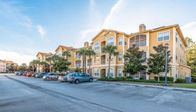 245 Old Village Center Cir #7201, St Augustine, FL 32084