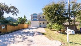 3971 Myrtle St, St Augustine, FL 32084