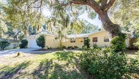 30 Willow Dr, St Augustine, FL 32080