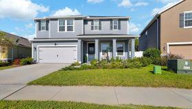 14815 Durbin Cove Way, Jacksonville, FL 32259