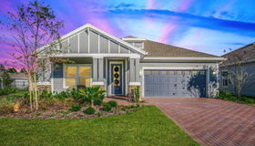 37 Howell CT, St Augustine, FL 32092