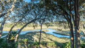4847 Mariners Point Dr, Jacksonville, FL 32225