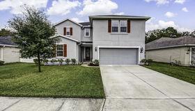 7335 Steventon Way, Jacksonville, FL 32244