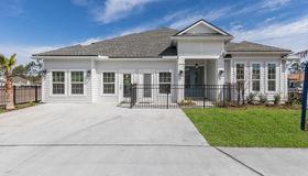 3921 Hammock Bluff Dr, Jacksonville, FL 32226