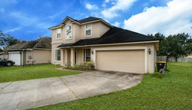 8450 Candlewood Cove trl, Jacksonville, FL 32244