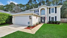 3159 Ash Harbor Dr, Jacksonville, FL 32224