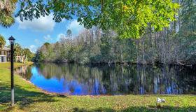 8763 Como Lake Dr #8763, Jacksonville, FL 32256