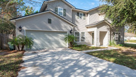 7002 Beekman Lake Dr, Jacksonville, FL 32222