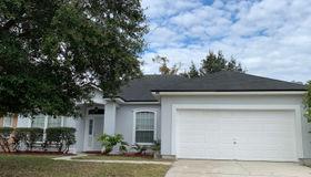 2672 Creek Ridge Dr, Green Cove Springs, FL 32043