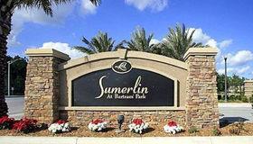 12995 Surfside Dr, Jacksonville, FL 32258