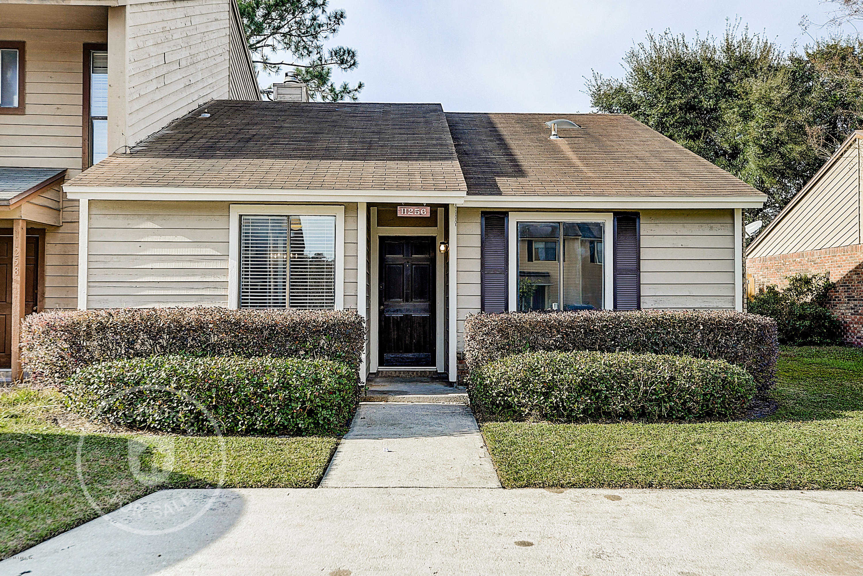 Another Property Sold - 11256 Windtree Dr S, Jacksonville, FL 32257